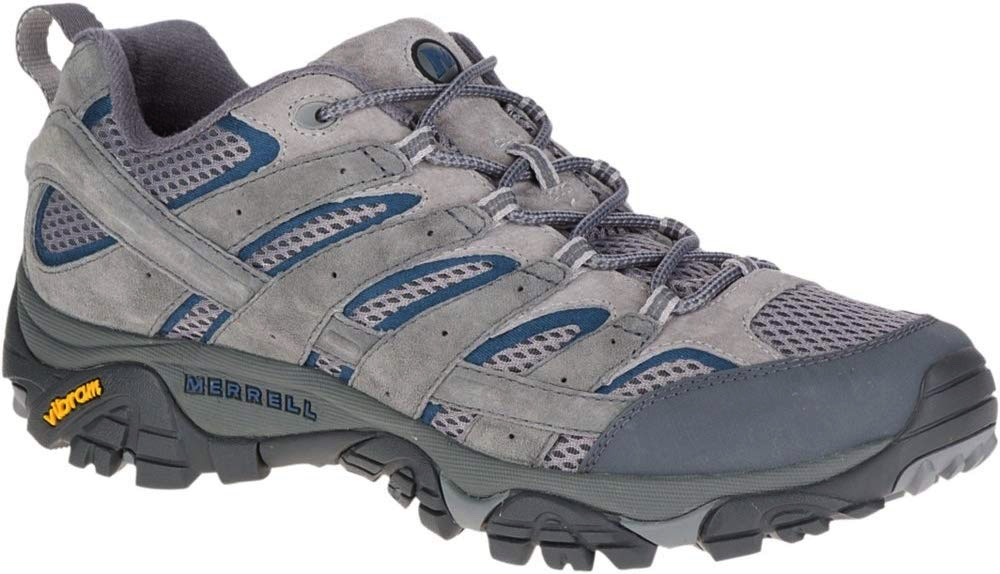 Merrell Moab 2 Hiking Shoes